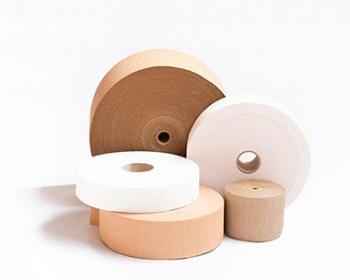 Packaging - Arrosi