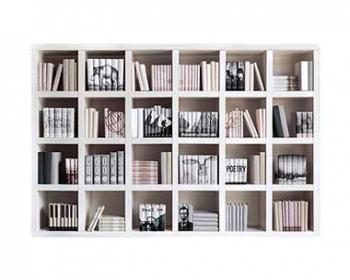 Bookbinding - Arrosi