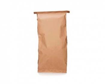 Cierre y cosido de sacos