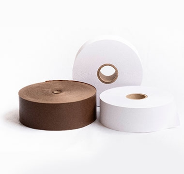 Greaseproof paper - Arrosi