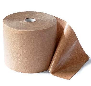 Polyethylene coated paper - Arrosi