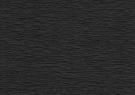 Papel crepé de colores textura negra