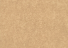papel kraft - papel  kraft mg verjurado - textura
