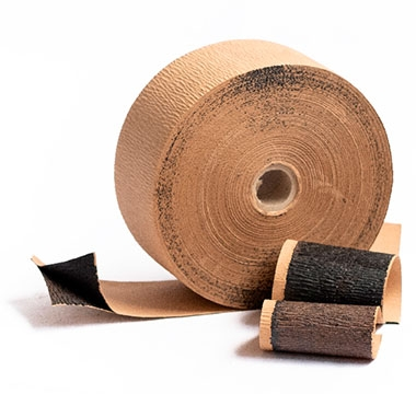 Bitumen paper - Arrosi