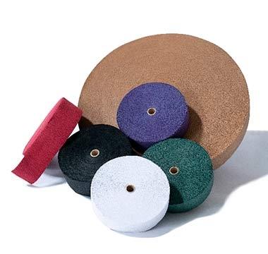 Papier crêpé de couleur - Arrosi