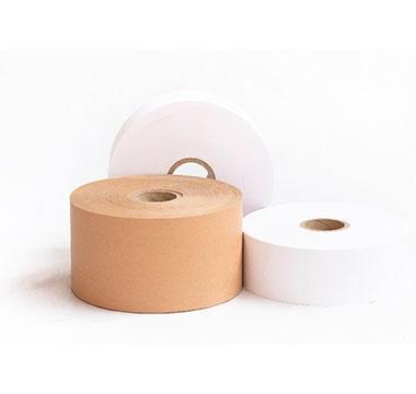 Kraft paper - Arrosi